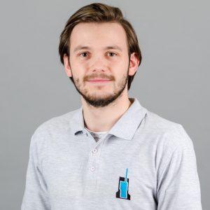 Szabó Richárd